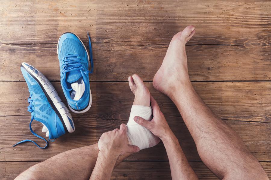 ankle-sprain-blog.jpg