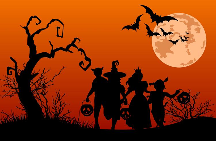 halloween-run.png